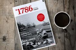 *1786 Nr. 2