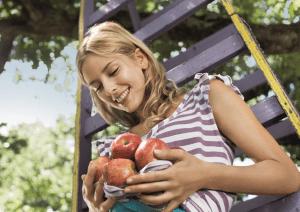Nachhaltigkeit_Äpfel