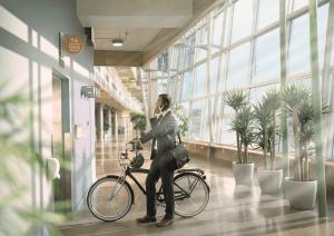 Nachhaltigkeit_Fahrrad