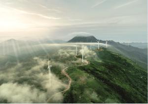 Nachhaltigkeit_Windräder